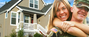 VA Home Loan Purchase Program California